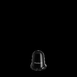 Activ'Cup