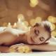 Sublim'Skin Premium Soin Global Visage & Corps