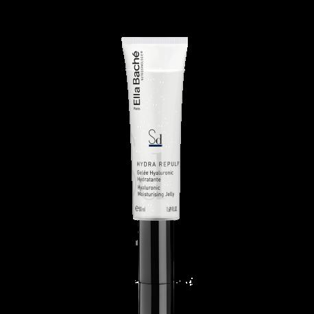 Gelée Hyaluronic Hydratante