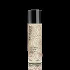 Satin Skin Dry Oil