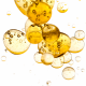 huile Sèche Satinante