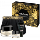 Coffret Anti-âge Global
