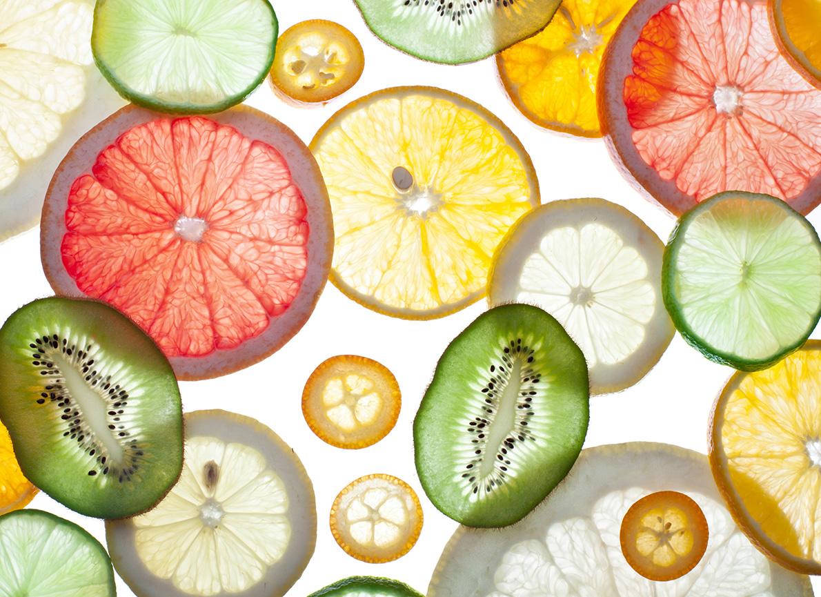 Vision-fruits.jpg