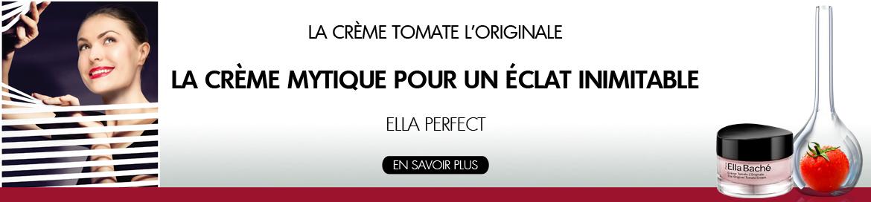 Crème Tomate l'Originale