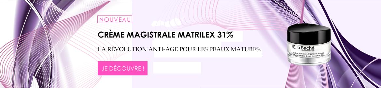 Matrilex