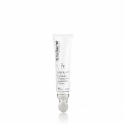 Spirulina Lifting Eye Cream