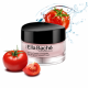 The Original Tomato Cream