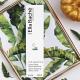 Hydra-Mattifying Detox Cream