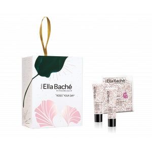 Coffret 'Roses' Your Day