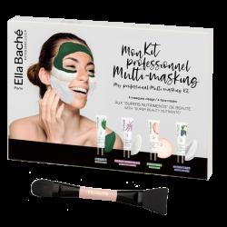 Mon Kit Professionnel Multi-masking