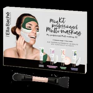 My Professional Multi-Masking Kit