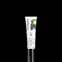 Hyaluronic Moisturising Cream-Mask