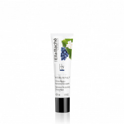 Hyaluronic Moisturising Cream-Mask  Capacity-30 ml
