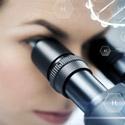 Nutridermologie® Lab